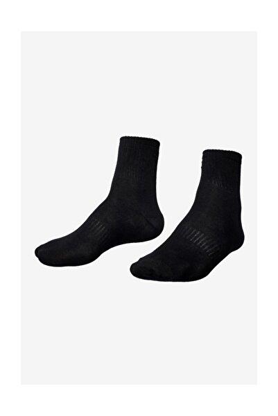 Lescon Unisex Çorap - 40-45 - 20YKEK1L3151-633