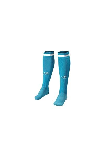 Lescon Unisex Çorap - 14yke00l2172