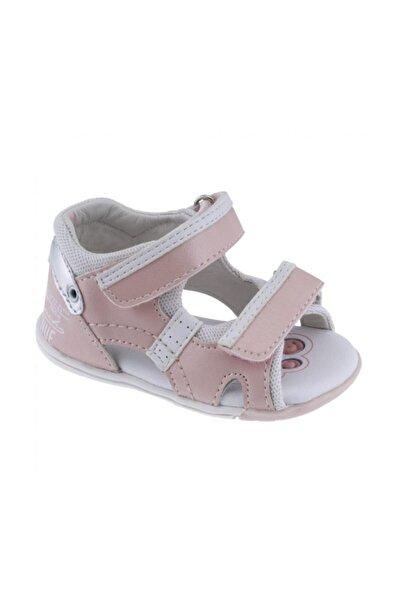 Chicco Italyan Sandal Gılbert Yazlık Bebek Sandalet