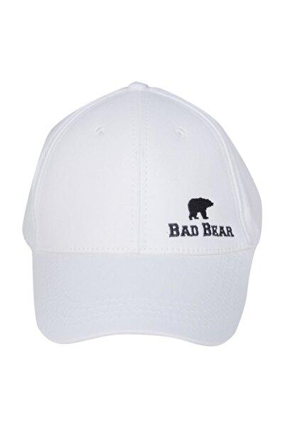 Bad Bear Unisex Şapka 19.02.42.004