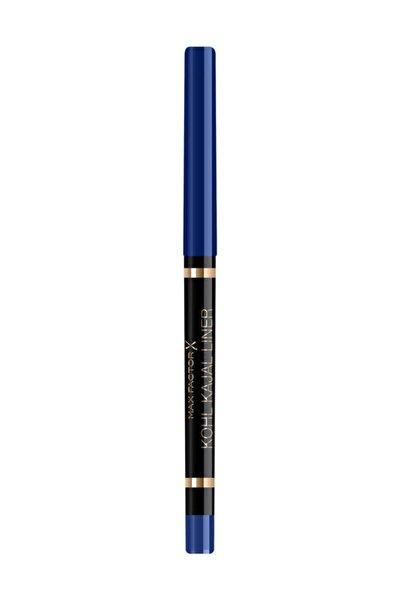 Max Factor Mavi Eyeliner - Masterpiece Kohl Kajal RG Azure 18 IV 3607346353820