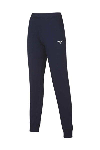 MIZUNO Kadın Pantolon - Sweat Pant (W) - 32ED721014