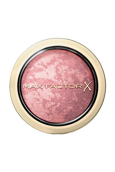 Max Factor Allık - Creme Puff Blush 30 Gorgeous Berries 96099322