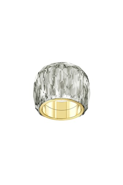 Swarovski Yüzük Nirvana:ring Bdia/pgo 52 5474356