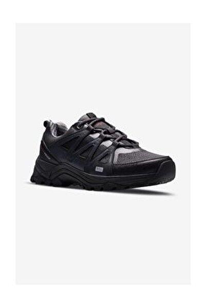 Kadın Outdoor Ayakkabı - Ranger - 19kau00rngau-633