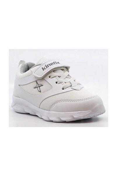 Kinetix 0P ALMERA J Bebek Spor Ayakkabı