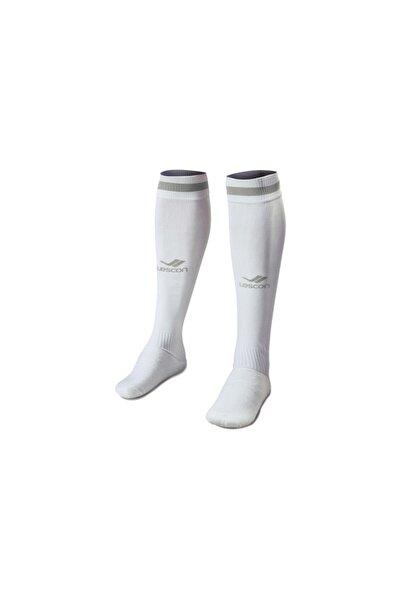 Lescon Unisex Çorap - 14yke10L2172