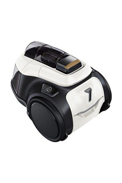 PC91-ALRGT PURE C9  A+AAA 72 dB Allergy Plus  Toz Torbasız Led Başlıklı Süpürge