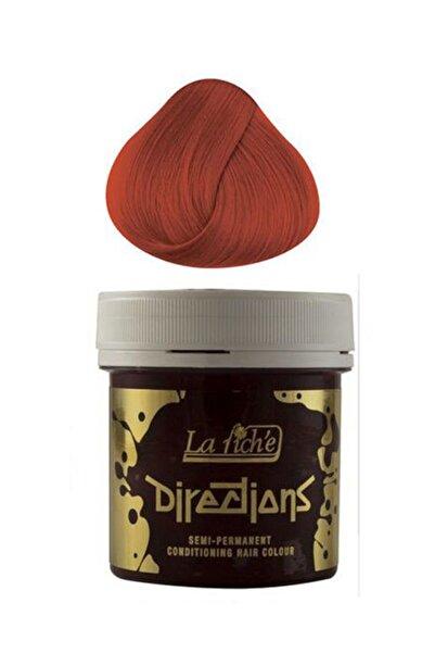 La Riche Directions - Flame Saç Boyası 88ml