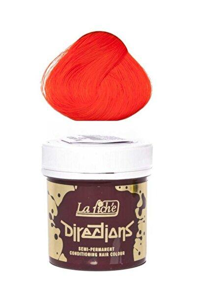 La Riche Directions - Mandarin Saç Boyası 88ml