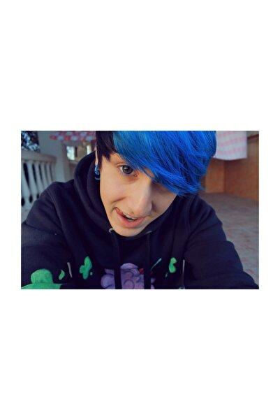 La Riche Directions - Atlantic Blue Saç Boyası 88ml
