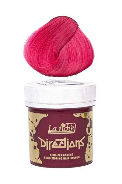 Köstebek La Riche Directions - Flamingo Pink Saç Boyası 88ml