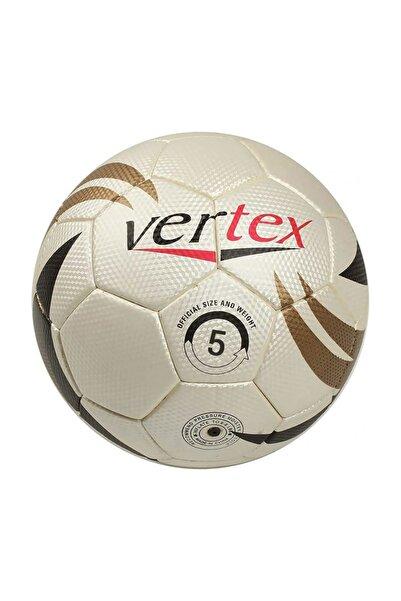 VERTEX 2500A NO5 FUTBOL TOPU (2500-5)
