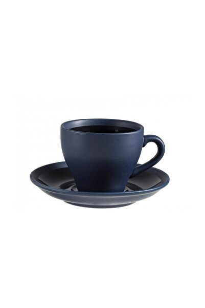 Jumbo Dubble Espresso Fincanı Takımı 12 Parça