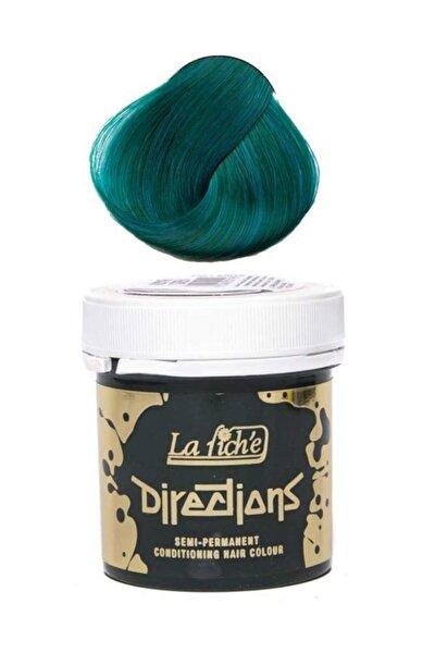 Köstebek La Riche Directions - Alpine Green Saç Boyası 88ml