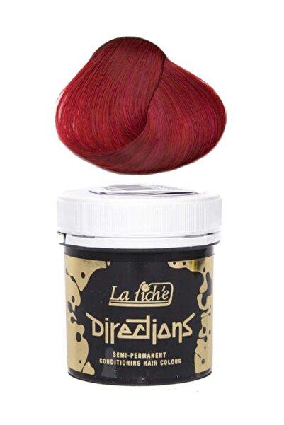 La Riche Directions - Rubine Saç Boyası 88ml