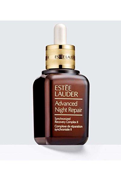 Yaşlanma Karşıtı Gece Serumu - Advanced Night Repair Serum 50 ml
