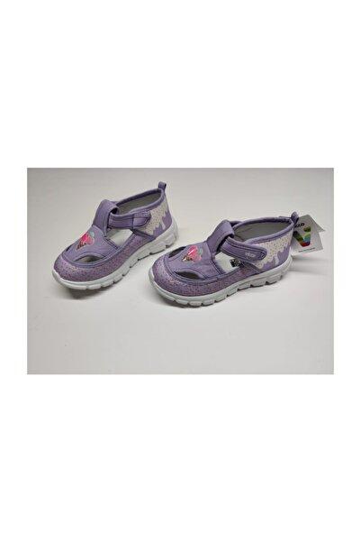 Vicco Bebe Patik Keten Ayakkabı