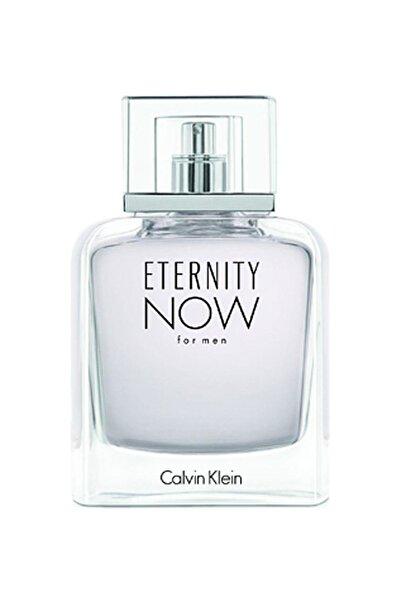 Calvin Klein Eternity Now Men 50 ml Edt