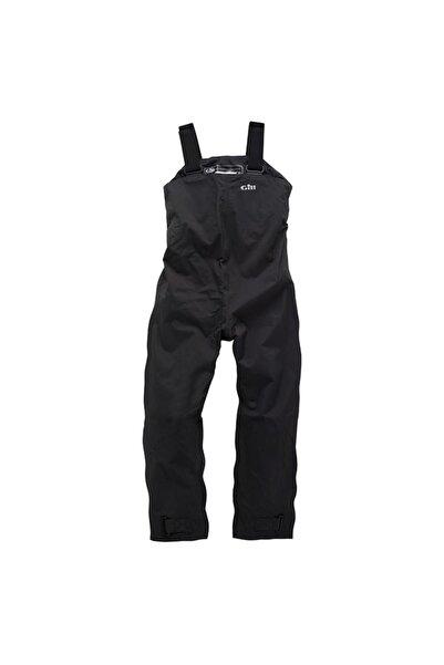 Gill Coast Trousers Gilin12T