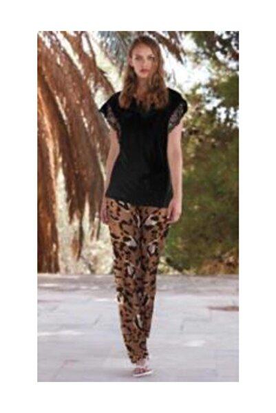Penyemood Kadın Pantalon Takım
