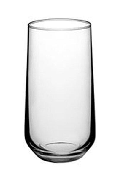 Allegra Uzun Su Bardağı 6'lı 420015