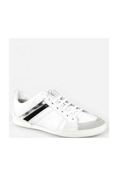 Christian Dior Erkek Spor Ayakkabı Beyaz 13hlı