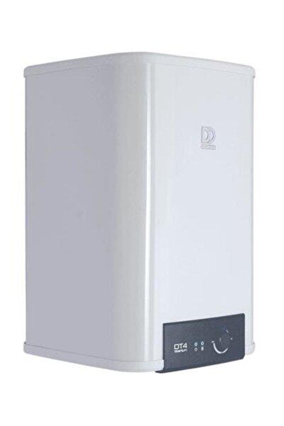 Demirdöküm DT4 Titanium Basic 1800 W 65 lt Termosifon