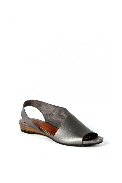 Hayati Arman Kadın Sandalet