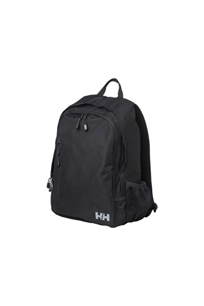 Helly Hansen Unisex Backpack 30 L Sırt Çantası Hha.67386