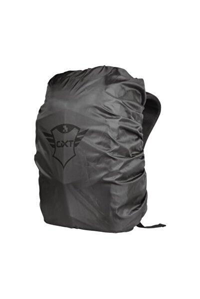 Gxt1255 Outlaw Backpack Black