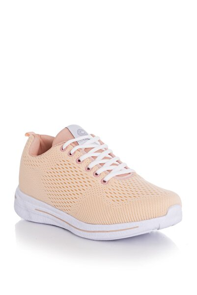 Tonny Black Pudra Unisex Sneaker DG5103-0