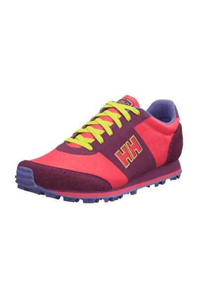 Helly Hansen W Raeburn B&B Kadın Spor Ayakkabı