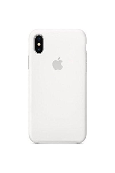 Apple Iphone Xs Max Orjinal Lansman Kılıf