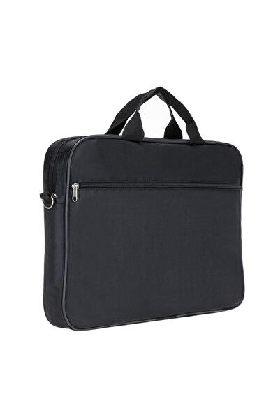 PLM Drexel 6100 15.6 Inç Notebook Çantası-siyah