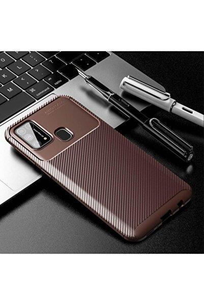 Samsung Galaxy M31 Kılıf