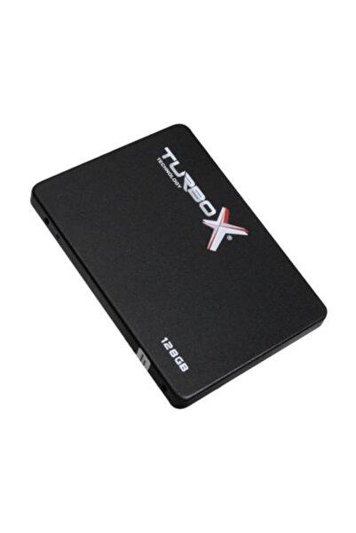 TURBOX Hdd Ssd 240gb  520/400mbs 2.5 Kta320