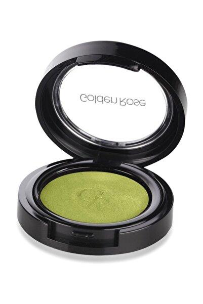 Golden Rose Göz Farı - Silky Touch Pearl Eyeshadow No: 108 8691190328085