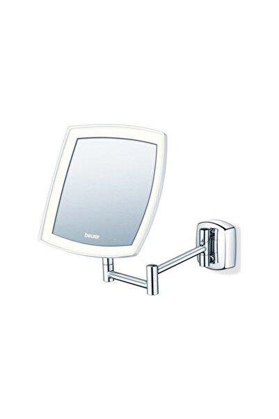Beurer Bs 89 Led Makyaj Aynası
