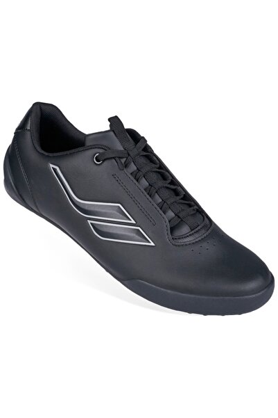 Lescon L-6042 Sneakers Erkek Günlük Spor Ayakkabı