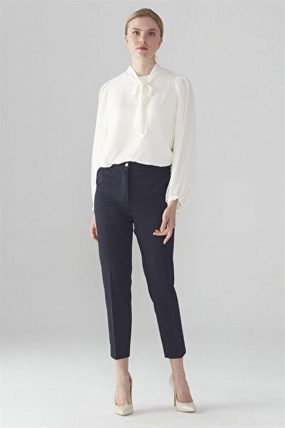 Zühre Pantolon Siyah P-0024