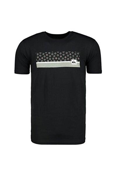 Jam It Ss M Tees Kvj0 Erkek T-shirt