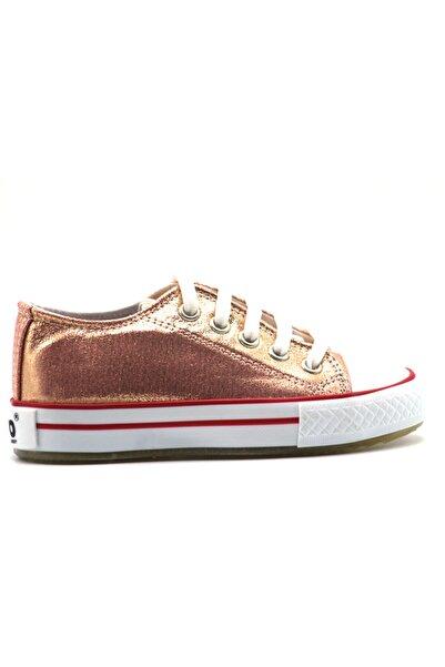 Vicco Çocuk Günlük Spor Ayakkabı