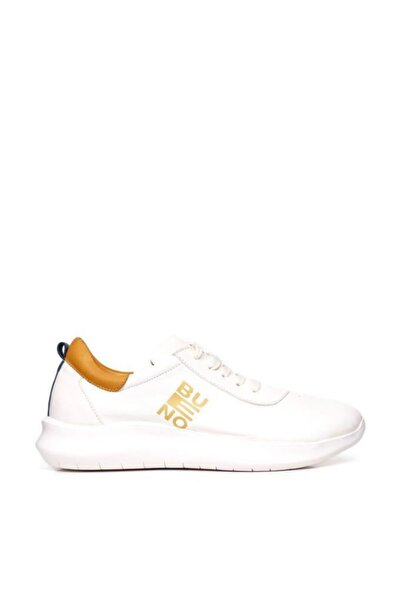BUENO Shoes Erkek Spor 20mq10200