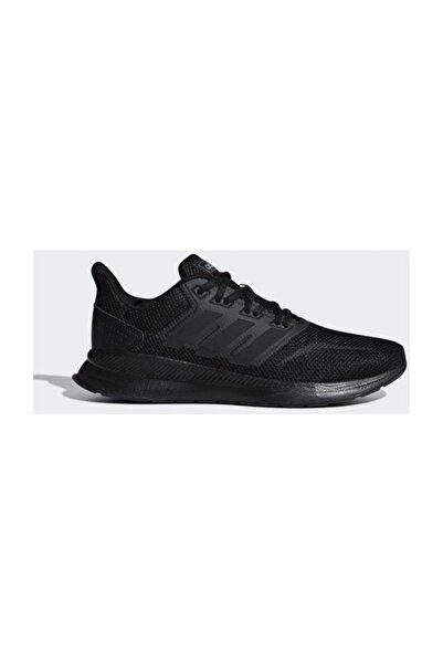 adidas Erkek kadın Koşu & Antrenman Ayakkabısı Runfalcon - F36216