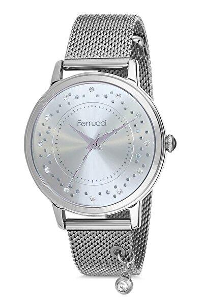 Ferrucci Fc.13092h.1 Kadın Kol Saati