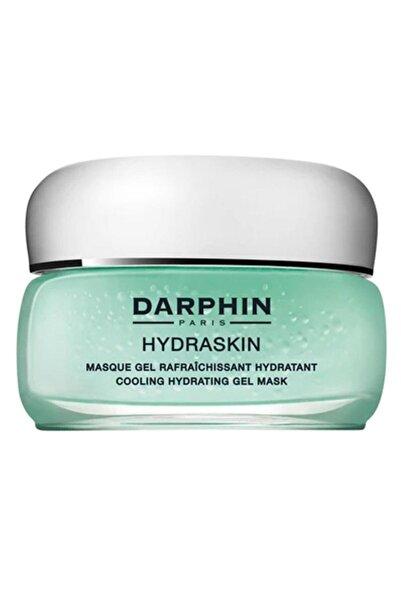 Darphin Hydraskin Hydration Cilt Bakım Maskesi 50 Ml
