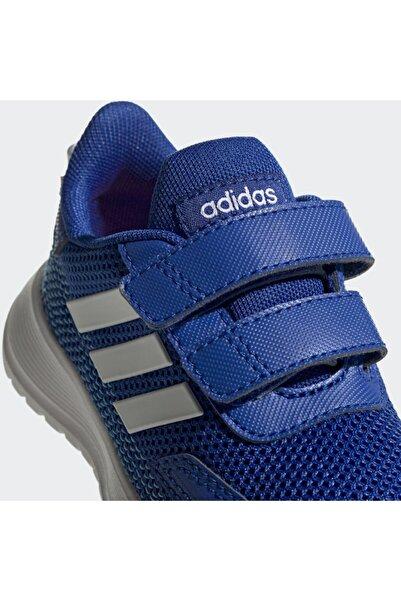 Eg4140 Tensaur Run Bebek Spor Ayakkabı