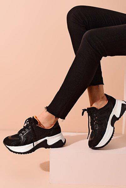Shoes Time Spor Ayakkabı 20y 301