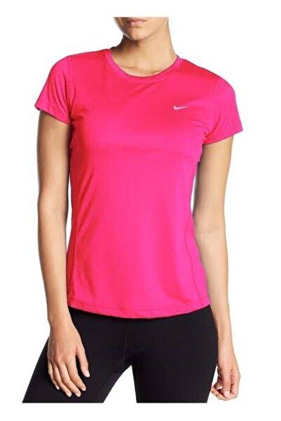 Nike Kadın Spor T-shirt